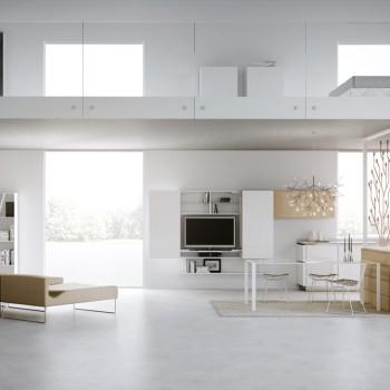 1-Modern-loft-layout