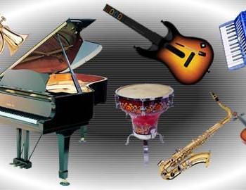 65-strumenti-musicali-in-formato-psd-L-qn6RkL