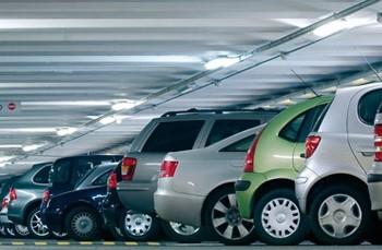 brescia-infrastrutture-parcheggi